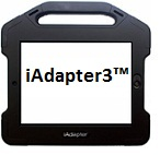 iadapter3-w-tm.jpg