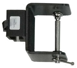 mount-n-mover-table-clamp.jpg